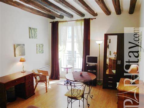 appartments for rent in paris paris apartment for rent in le marais le marais 75004 paris