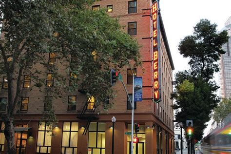 jamboree housing historic hotel berry returns as housing housing finance magazine historic