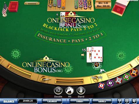 casino cupons