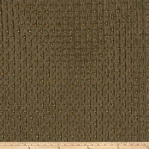 upholstery fabric discount upholstery fabric discount upholstery fabric fabric com