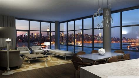 Living Room With Glass Wall by Exceptional Design That Wows Fantastic Living Room Ideas