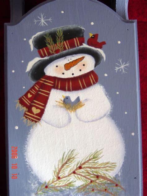 snowmen   cute  fun     favorite   christmas  winter