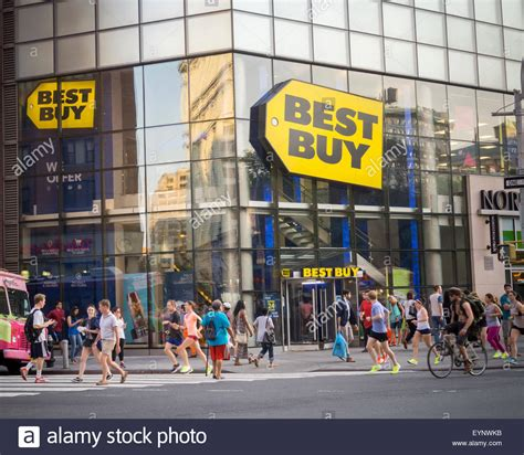 where to buy capacitors in nyc the best buy electronics store in union square in new york on stock photo royalty free image