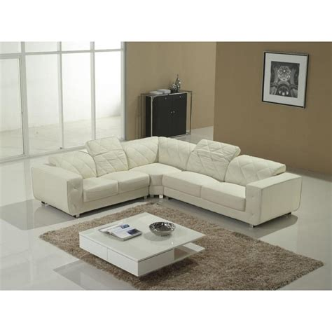 ivory sofa decorating ideas decor cream wand brown l shaped sofa with rug and floor