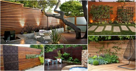 how to add privacy to backyard wonderful fence panels to add more privacy to your backyard page 3 of 3