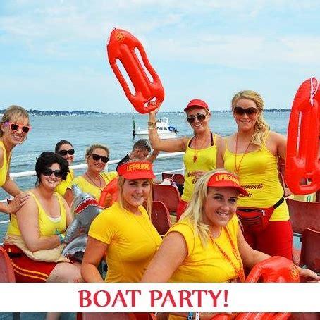 party boat hire milton keynes burlesque dance class hen party clear cut weekends