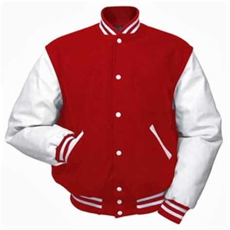 Exclusive Jaket Adidas Zipper Hoodie Bahan Lotto Diadora D2 buat jaket baseball konveksi