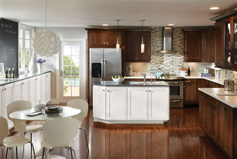 kitchen cabinets detroit awesome kitchen cabinets detroit taste