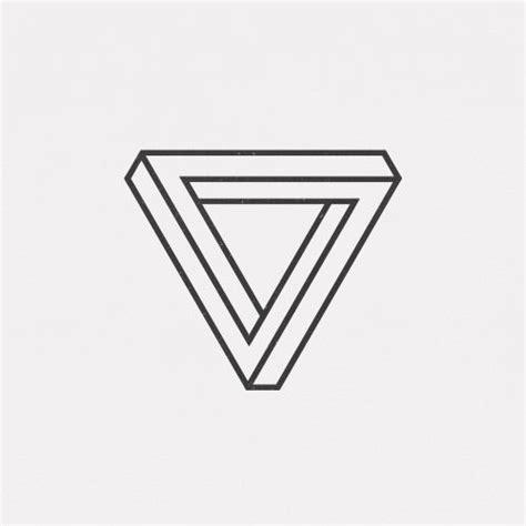 geometric tattoo generator 25 best ideas about small geometric tattoo on pinterest