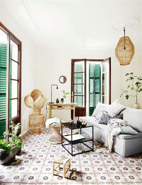 51 best images about beautiful interiors richard keith langham on pinterest palm beach 51 beautiful bohemian inspired designs loombrand