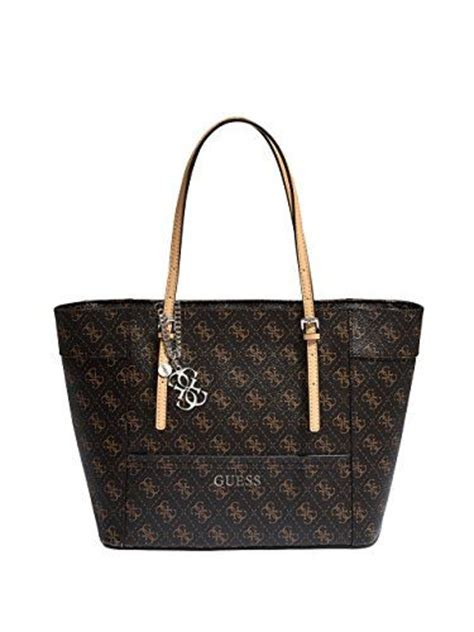 guess purses on sale 22 best images about guess on sunglasses
