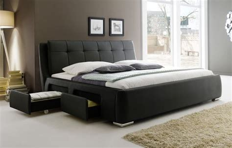 waterbed and futon waterbeds in germany german waterbeds waterbeds