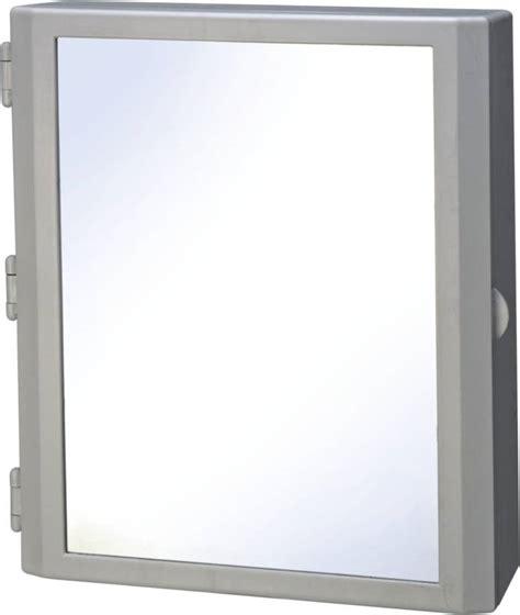 cipla plast flora bathroom mirror cabinet plastic wall