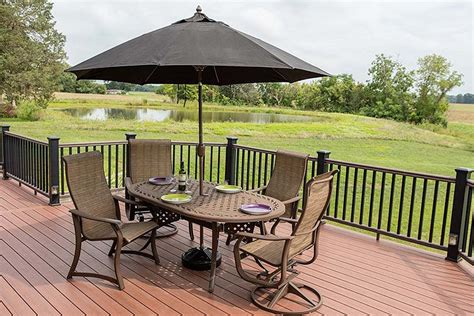 patio umbrella reviews best patio umbrella stand in jun 2017 patio umbrella