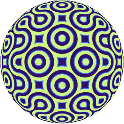 ilusiones opticas gif animado animated gif optical illusion google search cool
