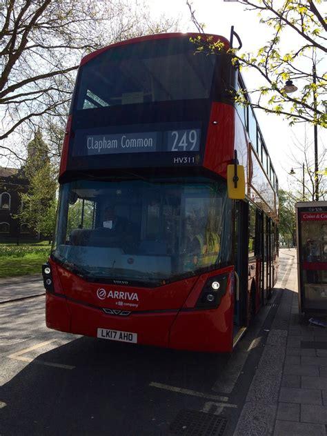 london buses    busageddon arriva central south   city