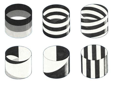 check pattern drum rci kits now available online drum shop