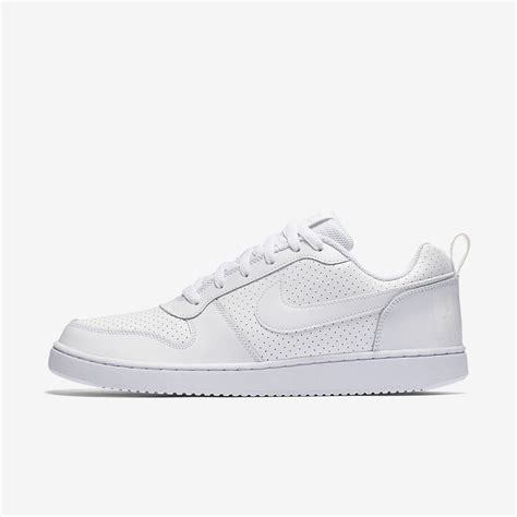 Harga Nike Court Borough Low nike court borough low s shoe nike gb