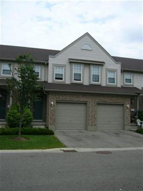 Apartment Rental Companies Guelph 40 Roehton Property Link Management Services