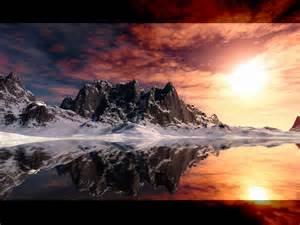 paisajes bonitos imagenes fotos wallpaper fondos de banco de imagenes y fotos gratis wallpapers y fondos de