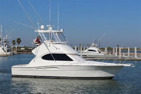 used saltwater fishing boats in texas used saltwater fishing boats for sale in texas page 3 of