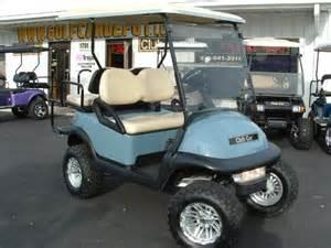 Ez Car Rental Atlanta Club Car Golf Cart Lift Kits Heroicdots