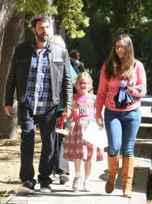 ben his voices one family s journey from the chaos of schizophrenia to books ben affleck thanks garner for working on their