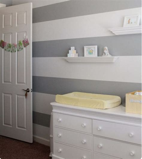 pareti grigie soggiorno pareti grigie idee di soggiorno con pareti grigie with