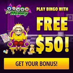 Free Bingo Win Money - 25 best ideas about money bingo on pinterest bingo for