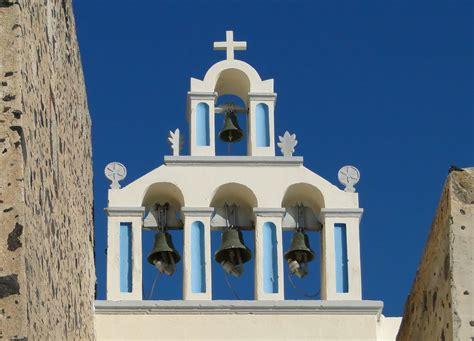 922 church