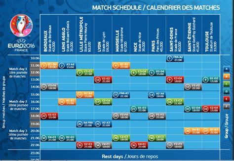 Calendario J League 2015 Search Results For Calendario Eurocopa 2015 Calendar 2015