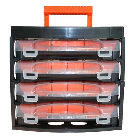 portable storage box rona