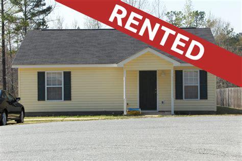 houses rent lee county al ingram rental houses phenix city al smiths station al rental houses in phenix city