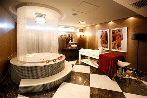 best hair salons in cape town marios company for hair best spa treatments for the bride to be glamour south
