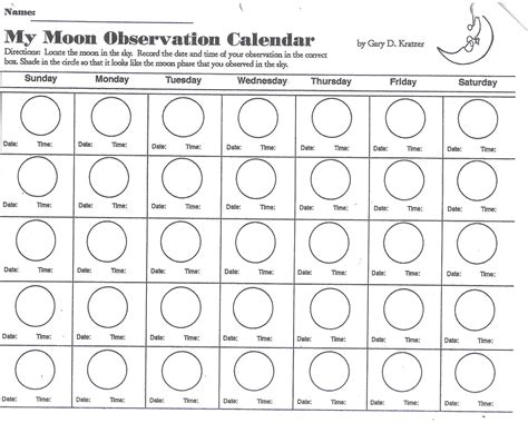 coloring pages for moon phases phases moon coloring pages coloring home