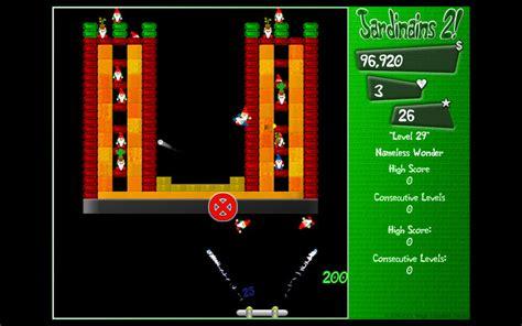 jardinains 3 full version free download jardinains 2 lite by magic chopstick games app info