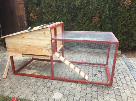 diy design how to diy affordable design chicken coop homescorner