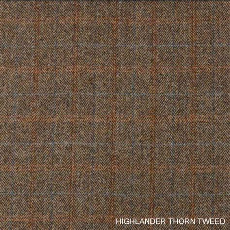 tweed chesterfield sofa harris tweed or vintage leather chesterfield sofa by the