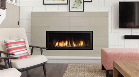 regency gas fireplaces gas fuel products vonderhaar