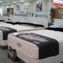 tate appliance bedding center appliances