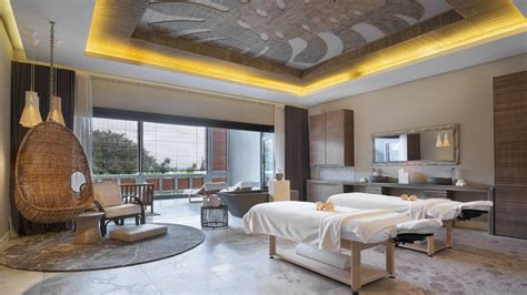 Best Health Detox Retreats In The World by Top 10 World S Most Luxurious Spa Health Retreats The