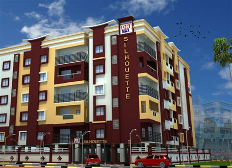 Appartment For Rent In Bangalore by Apartments In Bangalore Apartment For Sale In Bangalore