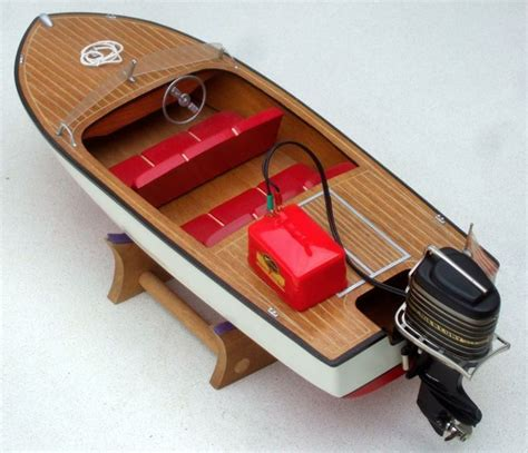 toy motor boat 78 images about vintage toy outboard motors on pinterest