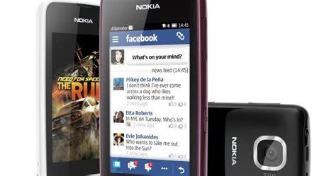Handphone Nokia Murah Malaysia harga handphone terbaru terkini malaysia nokia asha 310 spec and price