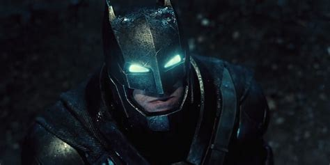 film bagus batman vs superman do reviews predict how movies do at the box office