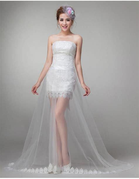 imagenes vestidos de novia cortos imagenes de vestidos de novia cortos para obtener ideas