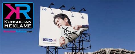 cara membuat iklan yang baik membuat archives konsultan reklame konstruksi billboard