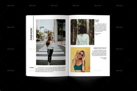 print portfolio template 40 portfolio brochure templates free premium templates