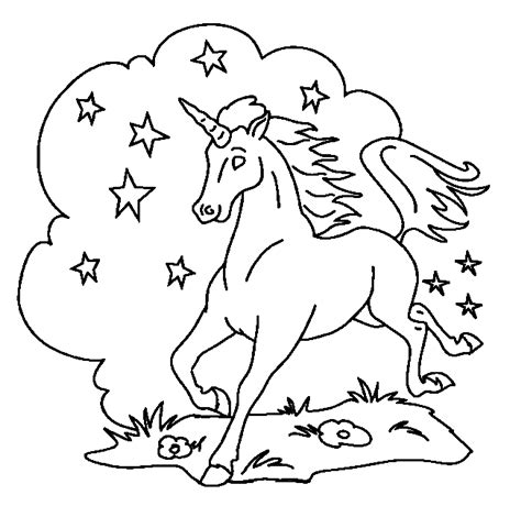 preschool unicorn coloring pages kindergarten unicorn colouring pages bestappsforkids com