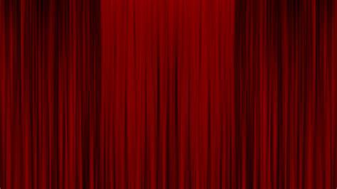 vorhang theater kostenlose illustration vorhang kino theater b 252 hne